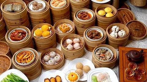 广东人是不是什么都吃?