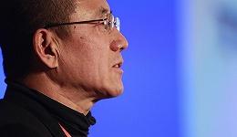 高西庆:区块链技术将解决金融中间者垄断问题