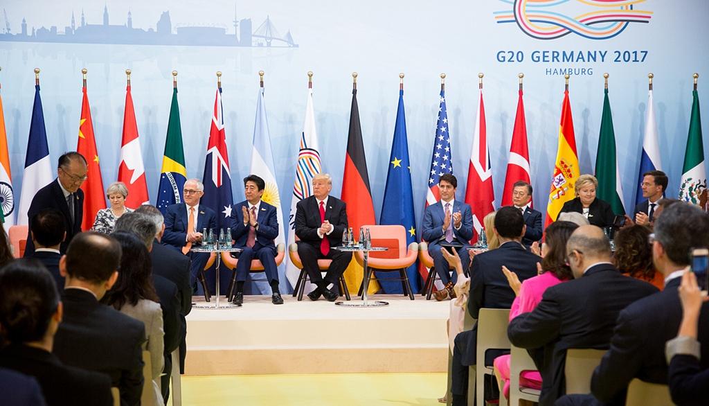 g20经济总量占_g20峰会图片