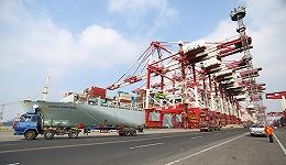 【界面晚报】2月中国出口意外大增 特朗普钢铝关税或暂时豁免加墨
