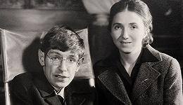 我的简史:当万物理论照进现实 霍金如何回忆剑桥与爱情