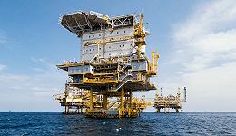 李嘉诚在南海400亿元天然气项目还将加大投资