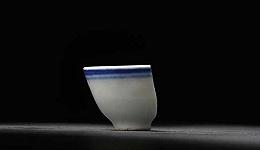 洋瓷涌入 造假泛滥:中国瓷的神话早已破灭了吗?
