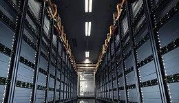 数据核战争