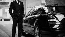 Uber为和解性别歧视指控拿出1000万 这是类似诉讼中首起和解案件