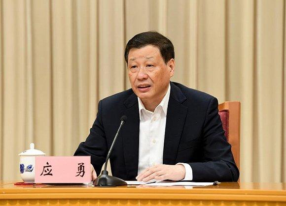 市委、市政府召开上海市实施乡村振兴战略工作