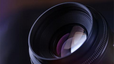 金立欠款事件影响净利润2.18亿元 光学巨头欧菲科技业绩不及预期