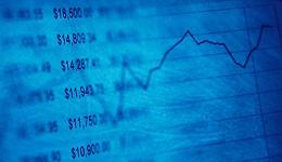 美债收益率升破3% 对中国市场影响几何?
