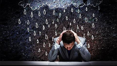 【深度】业绩滑铁卢背后 网红私募成泉资本又陷内幕交易和坐庄嫌疑