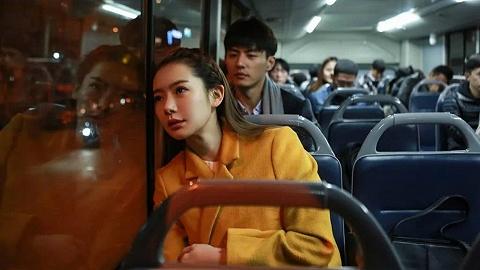 """【尬聊】忘了集邮玛丽苏 这里有一票""""真·北京女子"""""""