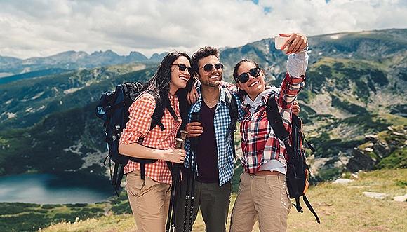 【深度】目的地营销:谁在制造下一个旅游热门