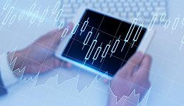 淘宝将下架所有荐股软件、无牌证券咨询类服务