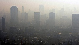 从污染天堂到环保奇迹:日本的天空是如何变蓝的?