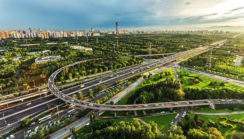 北京核心区人口不超10万_北京现代suv10万左右
