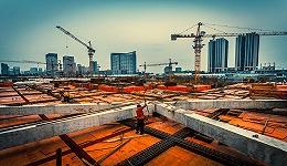 冀东水泥业绩扭亏为盈 曾被热炒的股价今年以来跌幅超过三成