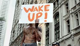 昔日中产 今日穷人:是谁偷走了美国梦?