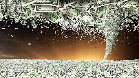 天业百亿债务危机处置调查