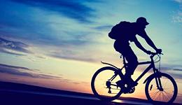 从自由的轮子、皇帝的爱好到潮人的玩意:自行车如何成为现代性的象征?