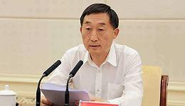 刘宁任青海省人民政府副省长、代省长