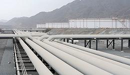 """李嘉诚家族斥资650亿元 要拿下澳洲天然气管输""""半壁江山"""""""