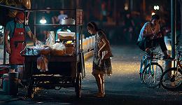 藤泽周平笔下40年前的日本:离弃了乡村的人们 被缚于城市动弹不得