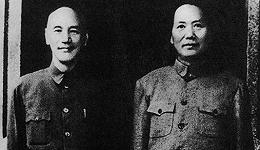 历史学家杨天石:国民党为什么丢掉了中国大陆?