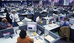 【专访】人生而自由,为何要把自己困在办公室格子里?