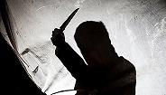 瑞安检方提前介入小学生被同学家长刺伤致死案