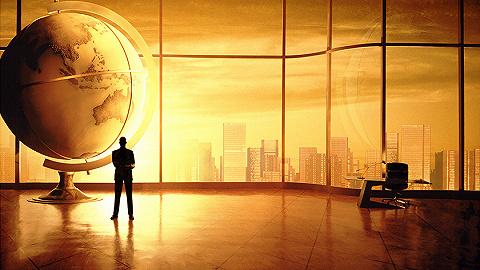 【一周商业重磅】美团上市背后的八年和八个关键词  新财富暂停最佳分析师评选