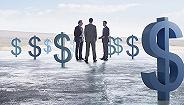 """国务院大督查:调动银行积极性 缓解企业""""融资难、融资贵""""问题"""