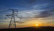 """中国工程院:不建议""""三华""""特高压交流环网,减少远距离输电"""