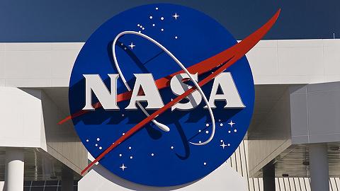如何成为最懂新媒体的政府机构?NASA有500个品牌渠道