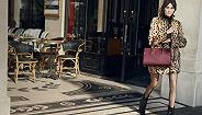 Longchamp加大中美投资力度,明年在中国推出独立线上平台