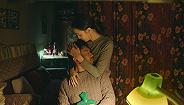 【文娱早报】《诗人》入围东京电影节主竞赛单元 关锦鹏出任该电影节评委