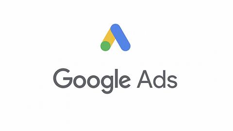 谷歌诞生20周年 它的未来会给广告行业带来什么?