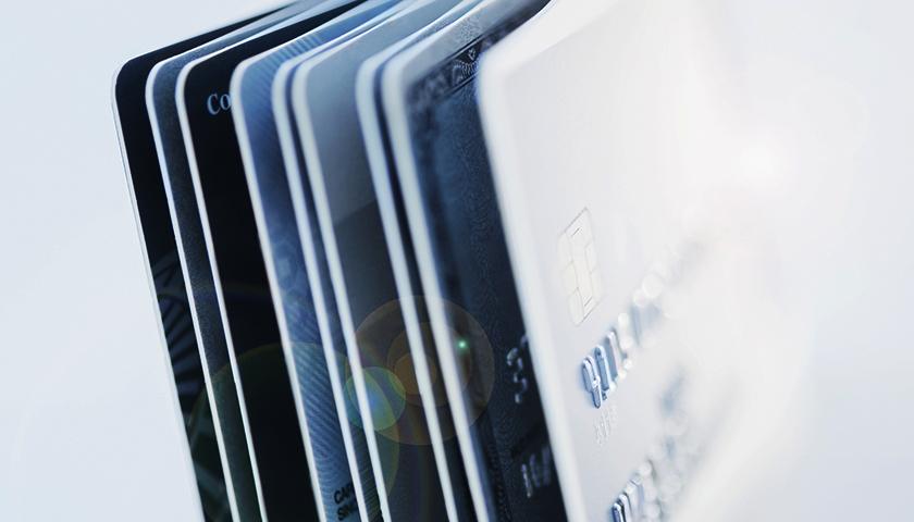 【深度】中国式信用卡代偿狂欢下的隐忧