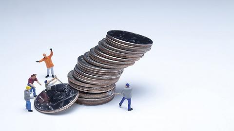 雇主文化比薪资更重要,什么才是公司人眼里的好归属?