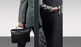 年内22位上市银行副行长离职,他们去了哪里?