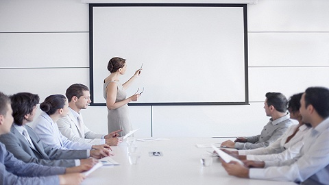 加州立法要求公司董事會中必須有女性,為美國首例