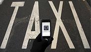 Uber或明年初IPO,估值高达1200亿美元