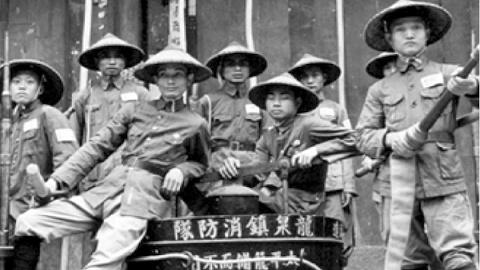 【专访】历史学家王笛:历史研究不应对丰富多彩的民众历史不屑一顾