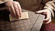 Louis Vuitton女装创意总监Nicolas Ghesquière将推出个人品牌