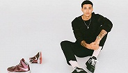 限量球鞋随便穿 球鞋交易平台GOAT签约湖人球星库兹马