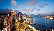 香港传奇酒店落帷幕, 已获批重建商厦
