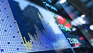 科技、金融板块助力大盘强势上涨  8.6亿主力资金涌入中国平安