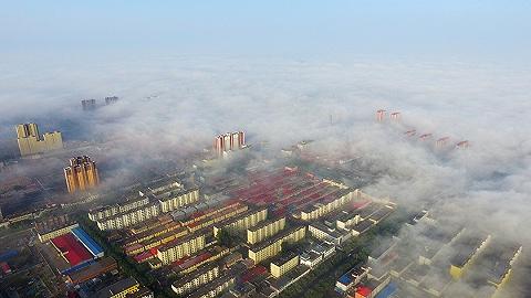 河北副省长陈刚:设计将成为雄安未来发展的一项主导产业