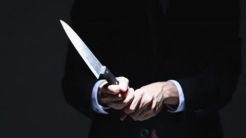 """對""""醫鬧""""零容忍 中國擬立法保護醫療衛生人員人身安全"""