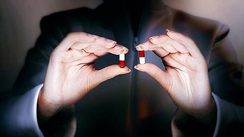 藥品管理法圍繞問題疫苗暴露問題作修改 擬重罰生產銷售假藥
