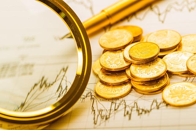 资管产品新设规模环比大降67% 券商资管去通道比最高峰缩水5万亿