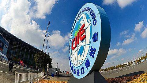 天上、地下和水面,上海公安各警種全力護航進博會
